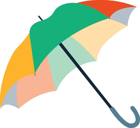 umbrella5-web.jpg