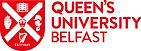 Queen's_Red_Logo_-_Landscape.jpg