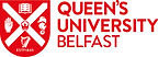 Queen's_Red_Logo_-_Landscape.jpg
