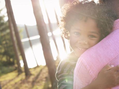 Child trust funds – the lowdown