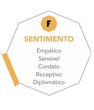 6_sentimento.png