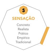 3_sensacao.png