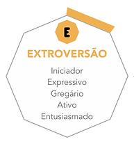 1_extroversao.png