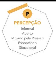 8_percepcao.png