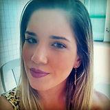 Pamella Duarte.jpg