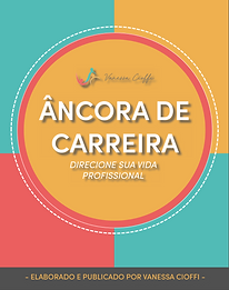 e-book Ancora de Carreira.png