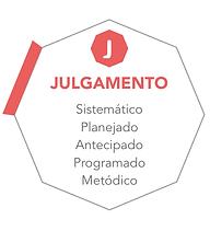 7_julgamento.png