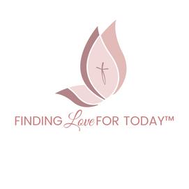 Dr. Shanda Instagram and Facebook Profile  Logo (7).png