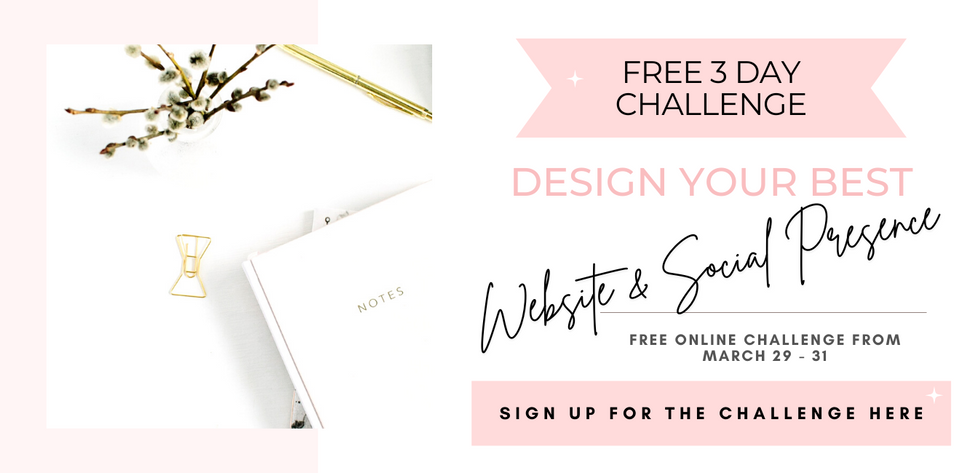 For Landing Page - 3 day challenge - Make sign up button functional.png