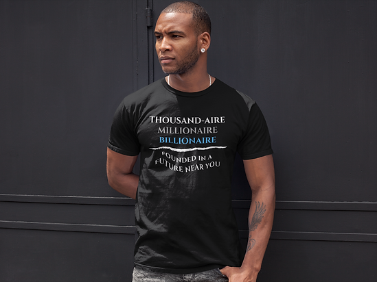 t-shirt-mockup-of-a-man-standing-outside-his-home-a9365.png
