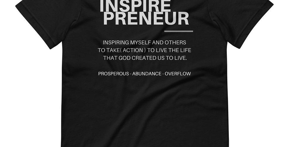 Inspire-preneur * Women