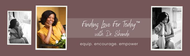 Dr. Shanda  LinkedIn Banner.png