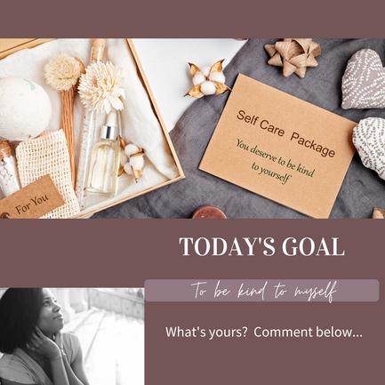 Dr. Shanda 20 Instagram Posts (1).png