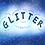 Thumbnail: Glitter Set