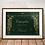 Thumbnail: Copperplate (Flourish) Practice Workbook (iPad pro)