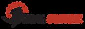 Final-Surge-Logo-2.png