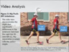 ra-videoanalysis.jpg