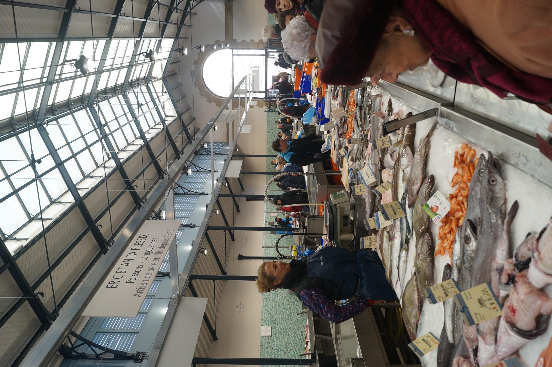 marché_halles_aux_poissons