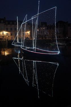 Port_de_Vannes_Noël