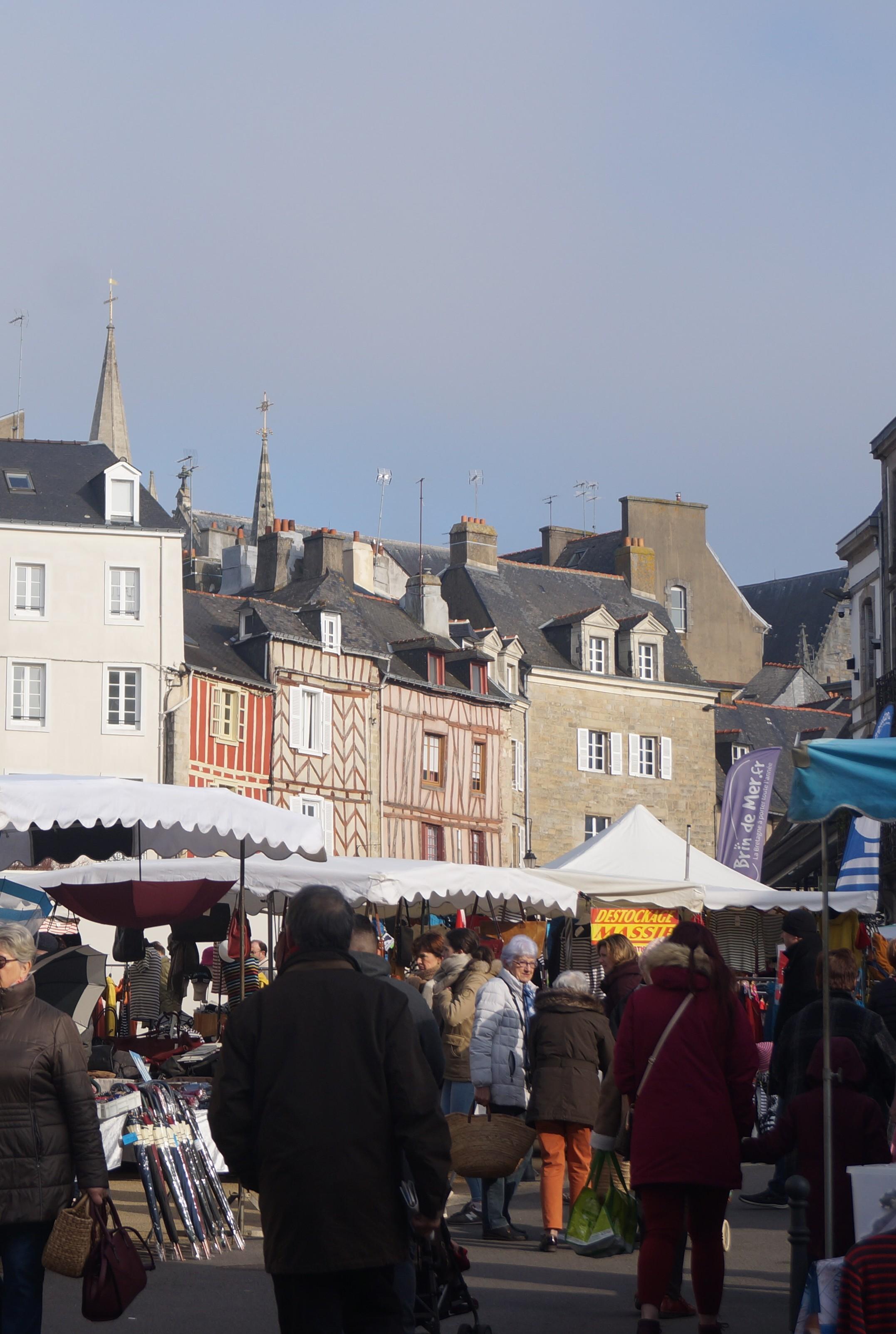 marché_de_vannes