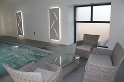 piscine_intérieure_3
