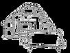 logo tv.png