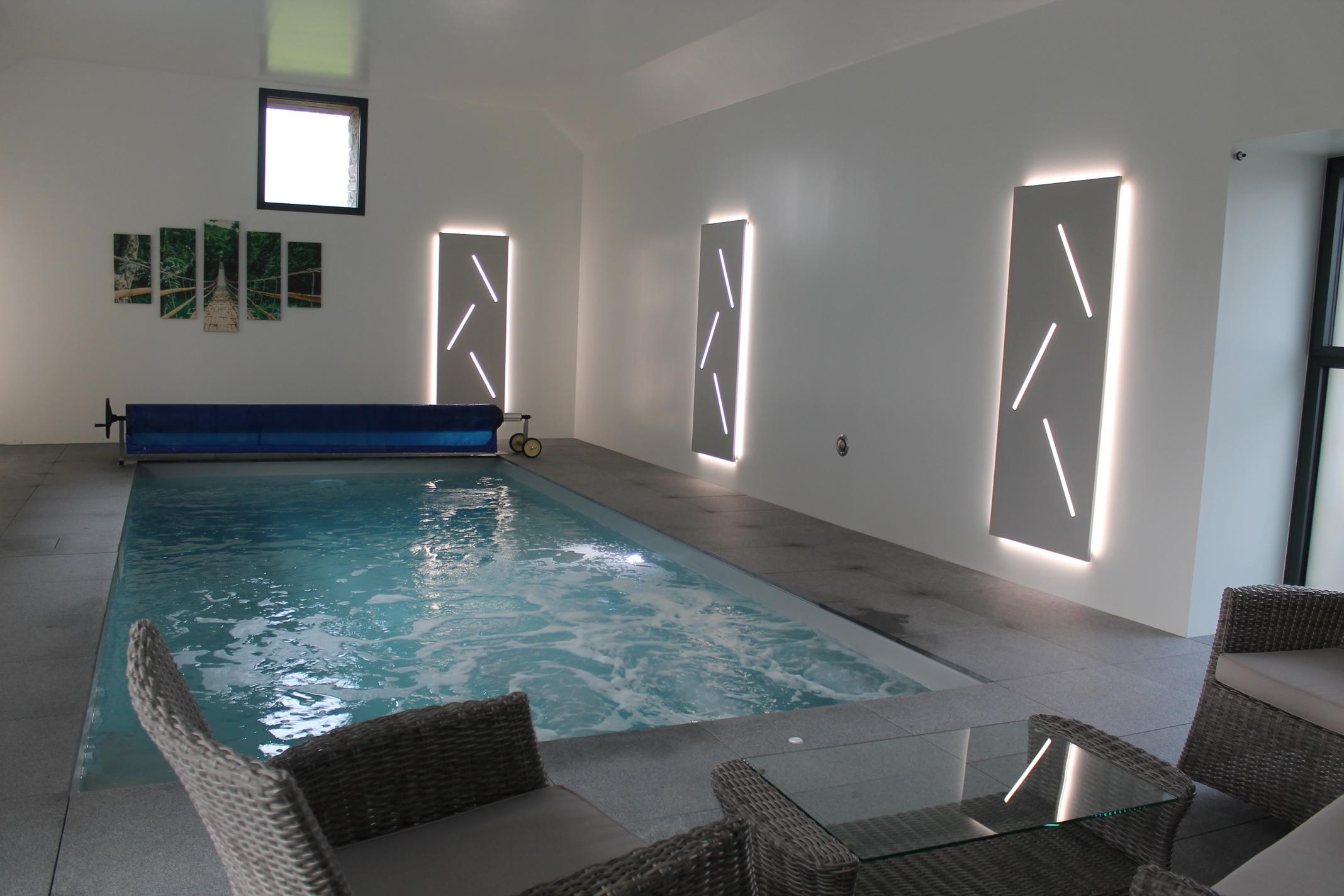 piscine_intérieure_2