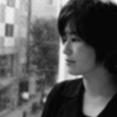 ポップ・スタイル代表 田中洋美