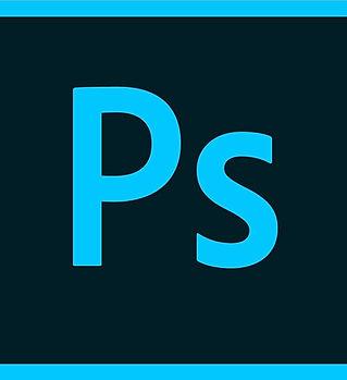photoshop_gazou.jpg
