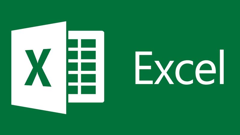 Excel3級の受講料金を改定