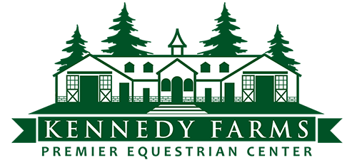 Home Kennedyfarms