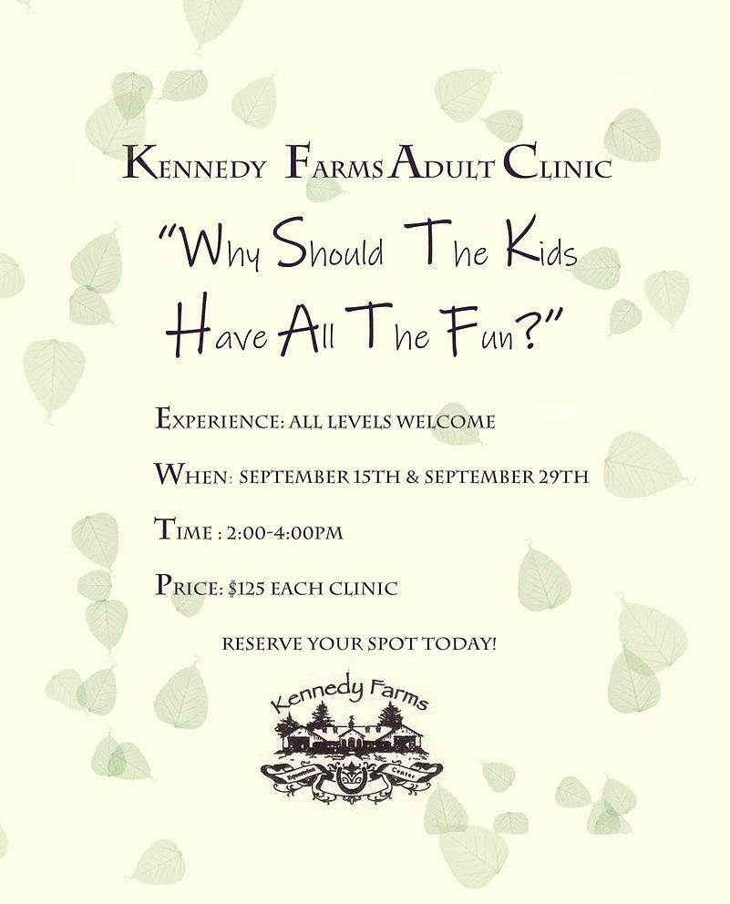 Adult Clinic Flyer2 (003).jpg