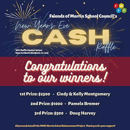 Cash Raffle Winners.png