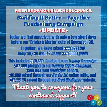 FMSC-FundraisingUpdate-Nov27-20.png