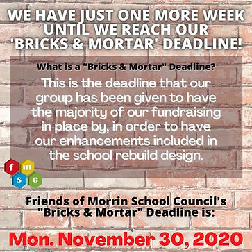 Bricks and Mortar - Nov 23, 2020.jpg