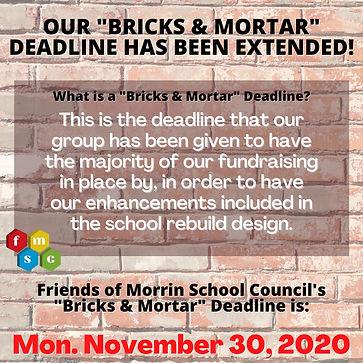 Bricks and Mortar Extension.jpg