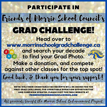 Grad Challenge 2020 announcement.jpg