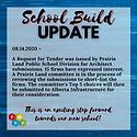 FMSC-Aug24-SchoolBuildUpdate.png