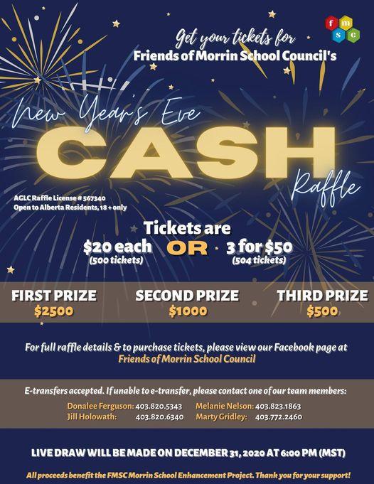 New Year's Eve Cash Raffle.jpg