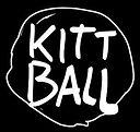 Kitt Ball mixed by D'YOR