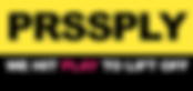 Logo PRSSPLY.png