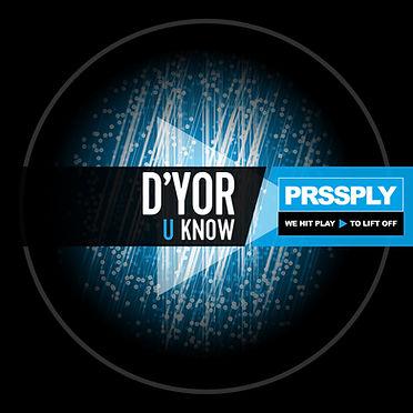 prssply002.jpg