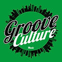 Groove Culture mixed by D'YOR
