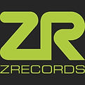 ZR Records mixed by D'YOR