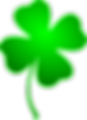 clover-156451_960_720.png