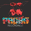 Pacha Recordings mixed by D'YOR