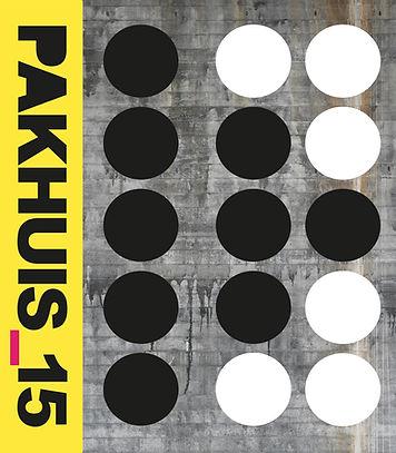 logo pakhuis_15-Concrete-Y-B.jpg