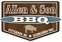 Allen&Sons.png