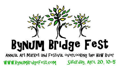 Bridge Fest Banner 2019.png