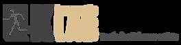 Kinematic LAB logo